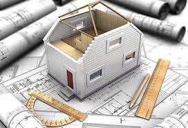 property-help.jpg