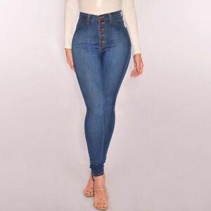 women-jeans-buy